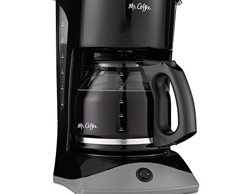 Best Cheap coffee maker buying guide for you.