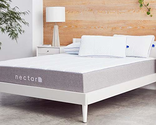 Best Helix mattress buying guide for you.