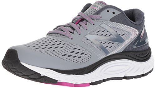 Buy New balance over pronation online. Best New balance over pronation reviews for you.