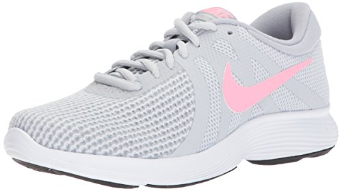 Top 10 Best Nike female running shoes reviews