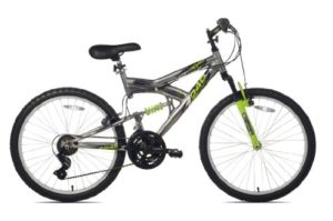 Best Mountain bikes under 300 review. Read this Mountain bikes under 300 buyer guide first.