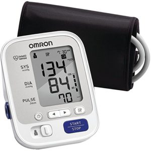 Best Blood pressure monitors for home use review. Read this Blood pressure monitors for home use buyer guide first.
