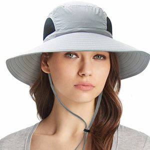 Top 10 Best Sun hat with chin strap reviews