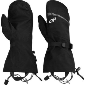 Best Outdoor research warrant glove review. Read this Outdoor research warrant glove buyer guide first.