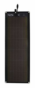 Top 10 Best Roll out solar panels reviews