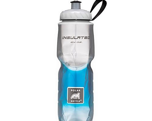 Best Bicycle water bottle reviews. Buy Bicycle water bottle online.