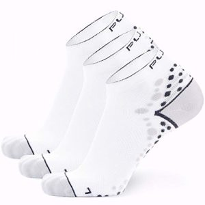 Best Socks to prevent blisters review. Read this Socks to prevent blisters buyer guide first.