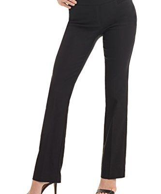 Best Yoga pant dress pants review. Read this Yoga pant dress pants buyer guide first.