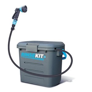 Best Portable pressurized water tank review. Read this Portable pressurized water tank buyer guide first.