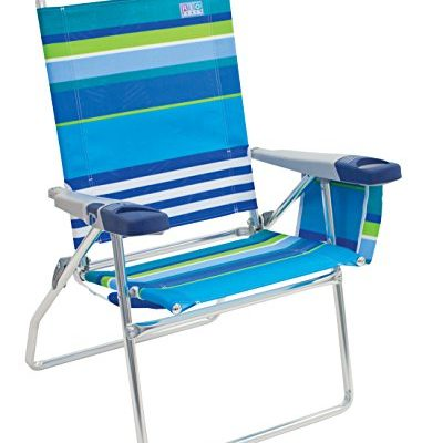 Best High off the ground beach chairs reviews. Buy High off the ground beach chairs online.
