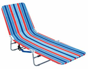 Buy Folding lounge chairs outdoors online. Best Folding lounge chairs outdoors reviews for you.