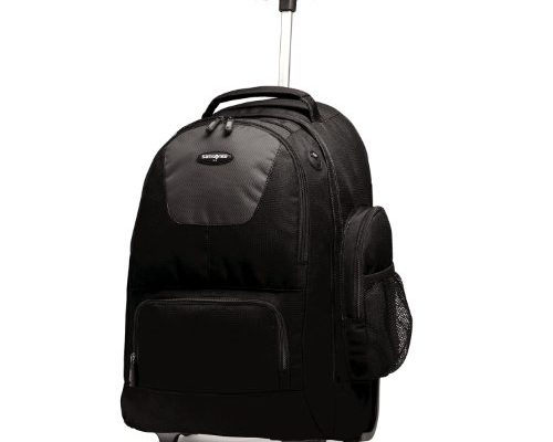 Top 10 Best Backpack with wheels for travel reviews