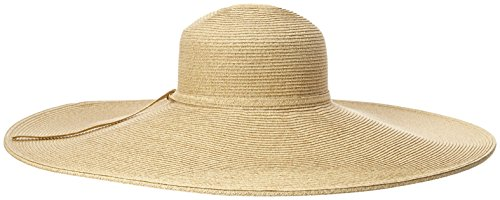 Best Extra wide brim hat reviews. Buy Extra wide brim hat online.