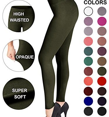 Best Yoga pants reveal everything review. Read this Yoga pants reveal everything buyer guide first.