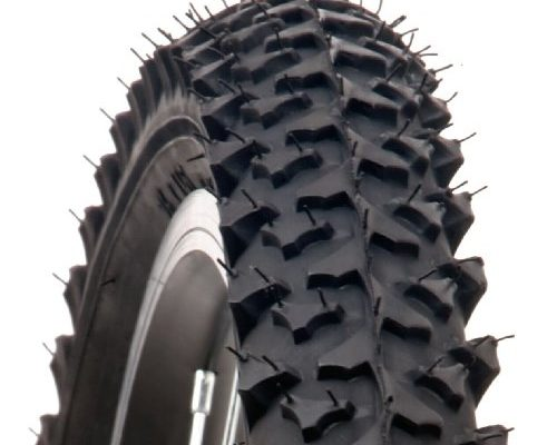 Best Puncture resistant mountain bike tires buying guide for you.