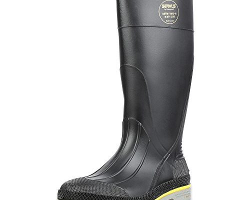 Best Womens steel toe rain boots reviews. Buy Womens steel toe rain boots online.