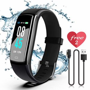 Buy Heart rate monitor with gps online. Best Heart rate monitor with gps reviews for you.