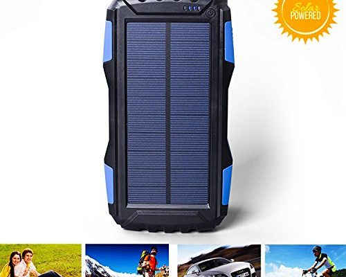 Buy Solar cell iphone case online. Best Solar cell iphone case reviews for you.