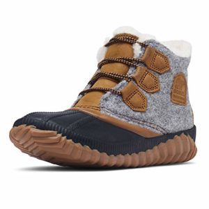 Best Ll bean shearling lined boots review. Read this Ll bean shearling lined boots buyer guide first.
