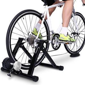 Best Stand to make bike stationary reviews. Buy Stand to make bike stationary online.