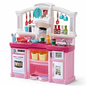 Best Play kitchen to buy online.