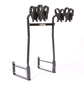 Best Travel trailer bike rack review. Read this Travel trailer bike rack buyer guide first.