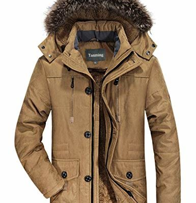 Buy Super warm winter coats online. Best Super warm winter coats reviews for you.