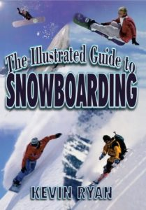 Best How to snowboard better buying guide for you.