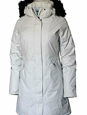 Buy Waterproof parka for women online. Best Waterproof parka for women reviews for you.