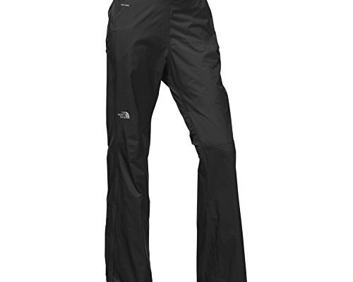 Buy North face apex pants online. Best North face apex pants reviews for you.