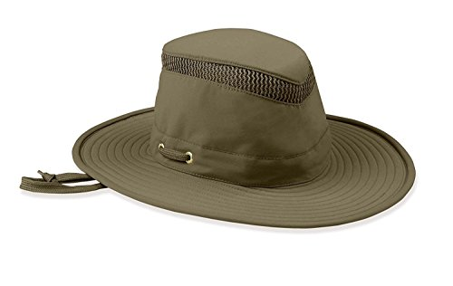 Top 10 Best Tilley hats for women reviews