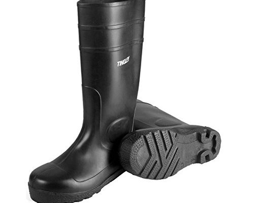 Best Plastic boots for work reviews. Buy Plastic boots for work online.