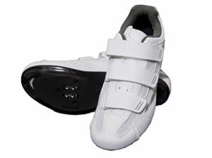 Best Womens spd cycle shoes reviews. Buy Womens spd cycle shoes online.