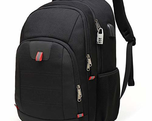 Best Backpack with luggage sleeve reviews. Buy Backpack with luggage sleeve online.