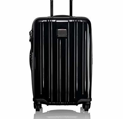 Buy Lightest carry on luggage 2017 online. Best Lightest carry on luggage 2017 reviews for you.