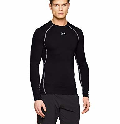 Best Under armour shirt for men reviews. Buy Under armour shirt for men online.