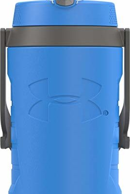 Buy 64 oz water jug online. Best 64 oz water jug reviews for you.