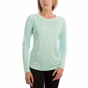 Buy Hot weather long sleeve shirts online. Best Hot weather long sleeve shirts reviews for you.