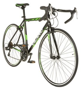 Buy Budget road bikes online. Best Budget road bikes reviews for you.