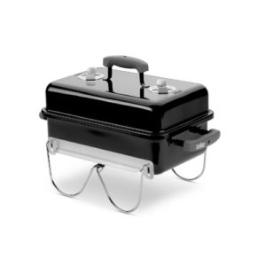 Top 10 Best Small portable charcoal grill reviews