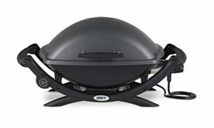 Best Weber q electric grills review. Read this Weber q electric grills buyer guide first.