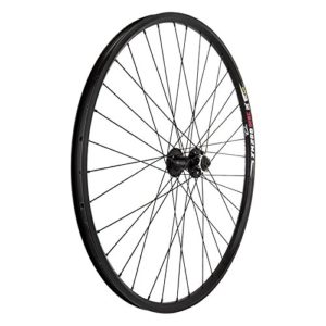 Best 29 inch bicycle wheels review. Read this 29 inch bicycle wheels buyer guide first.