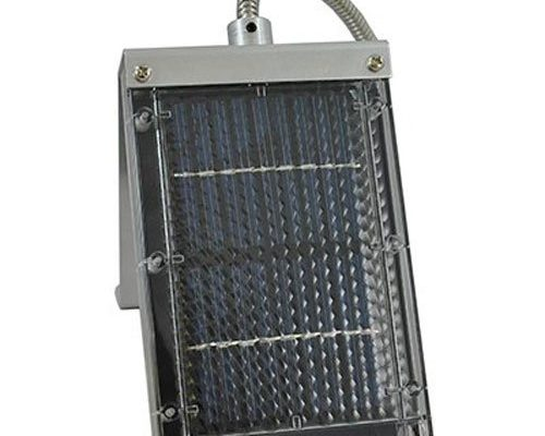 Best 6 volts solar panel review. Read this 6 volts solar panel buyer guide first.