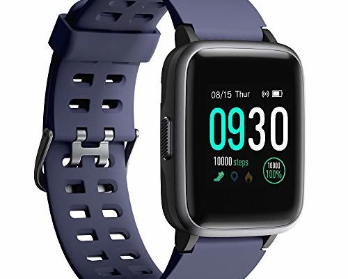Best Smartwatch with longest battery life reviews. Buy Smartwatch with longest battery life online.