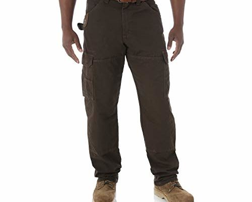 Buy Most durable work pants online. Best Most durable work pants reviews for you.