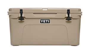 Best 65 quart yeti cooler review. Read this 65 quart yeti cooler buyer guide first.