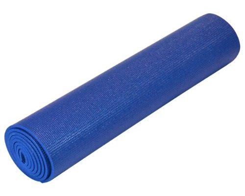 Buy Extra long yoga mat online. Best Extra long yoga mat reviews for you.
