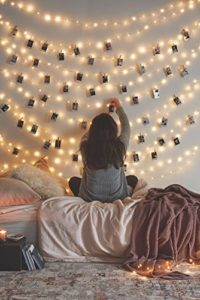 Top 10 Best Christmas Ideas For Teens reviews.