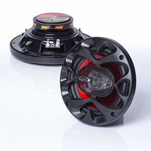 Best Car speakers review. Read this Car speakers buyer guide first.