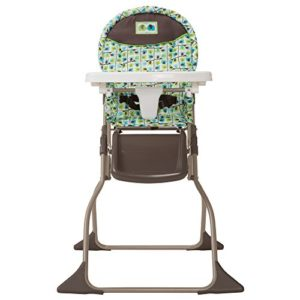 Best Baby high chair to buy online.
